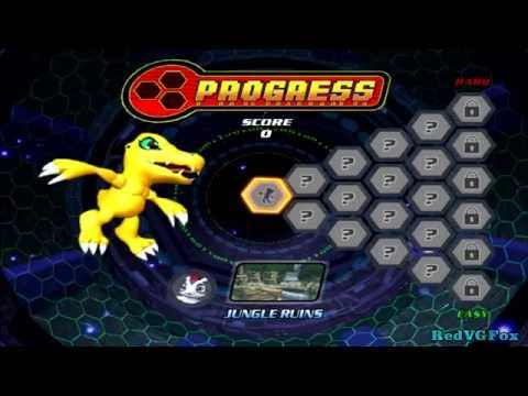Best Rom Place Playstation Nintendo Sega Download Iso Rom Games