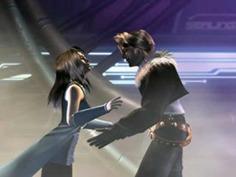 Final fantasy 8 rom download