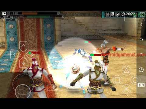 Tenchi No Mon 2 Busouden Chtreborn Psp Iso Best Rom Place